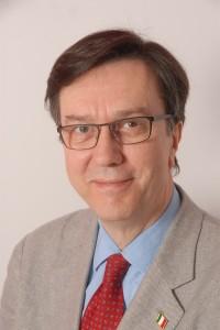 Renzo Provedel - 2012